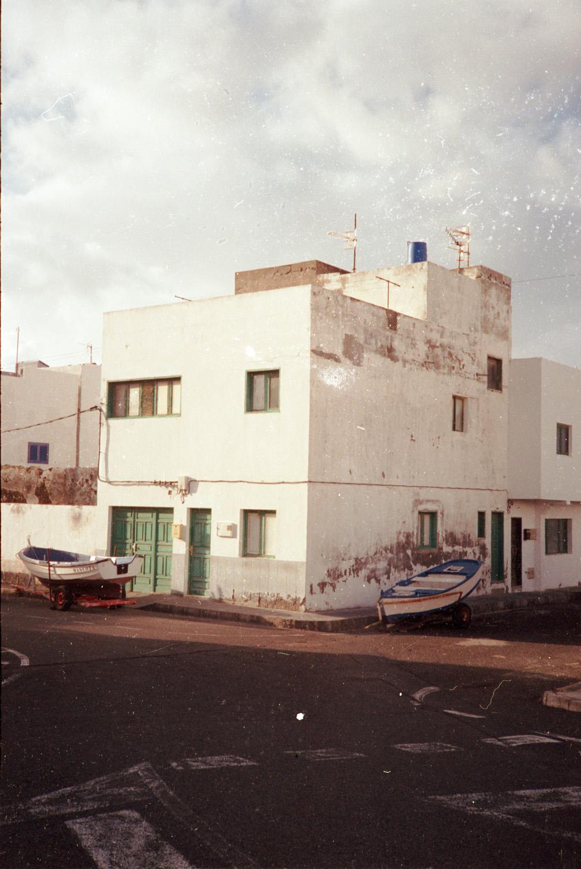 Lanzarote031.jpg