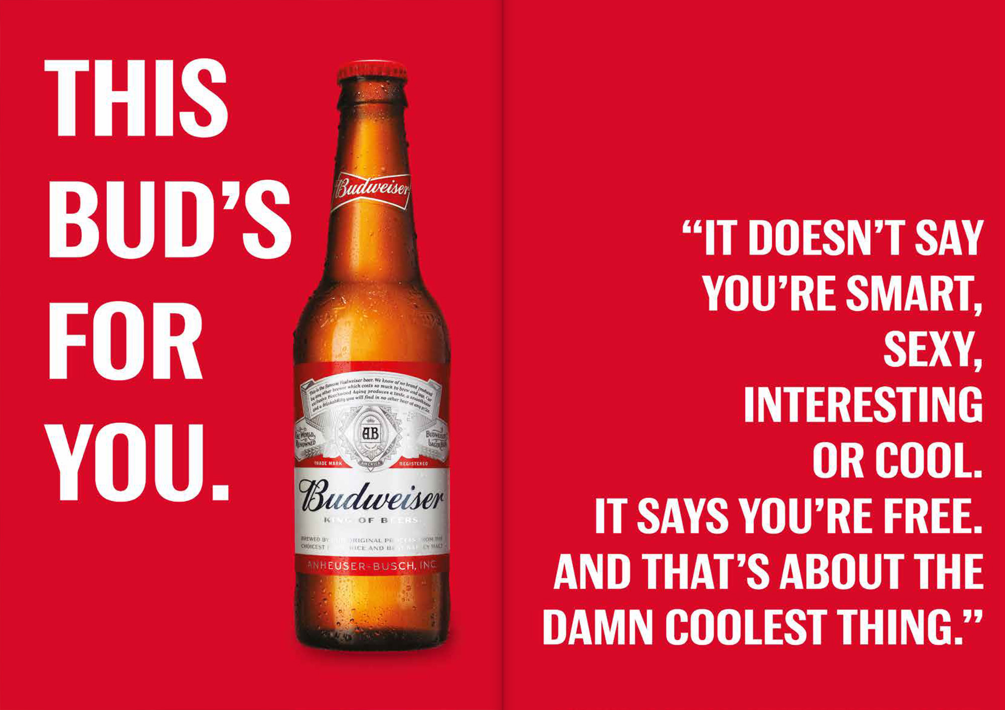 Budweiser02.jpg