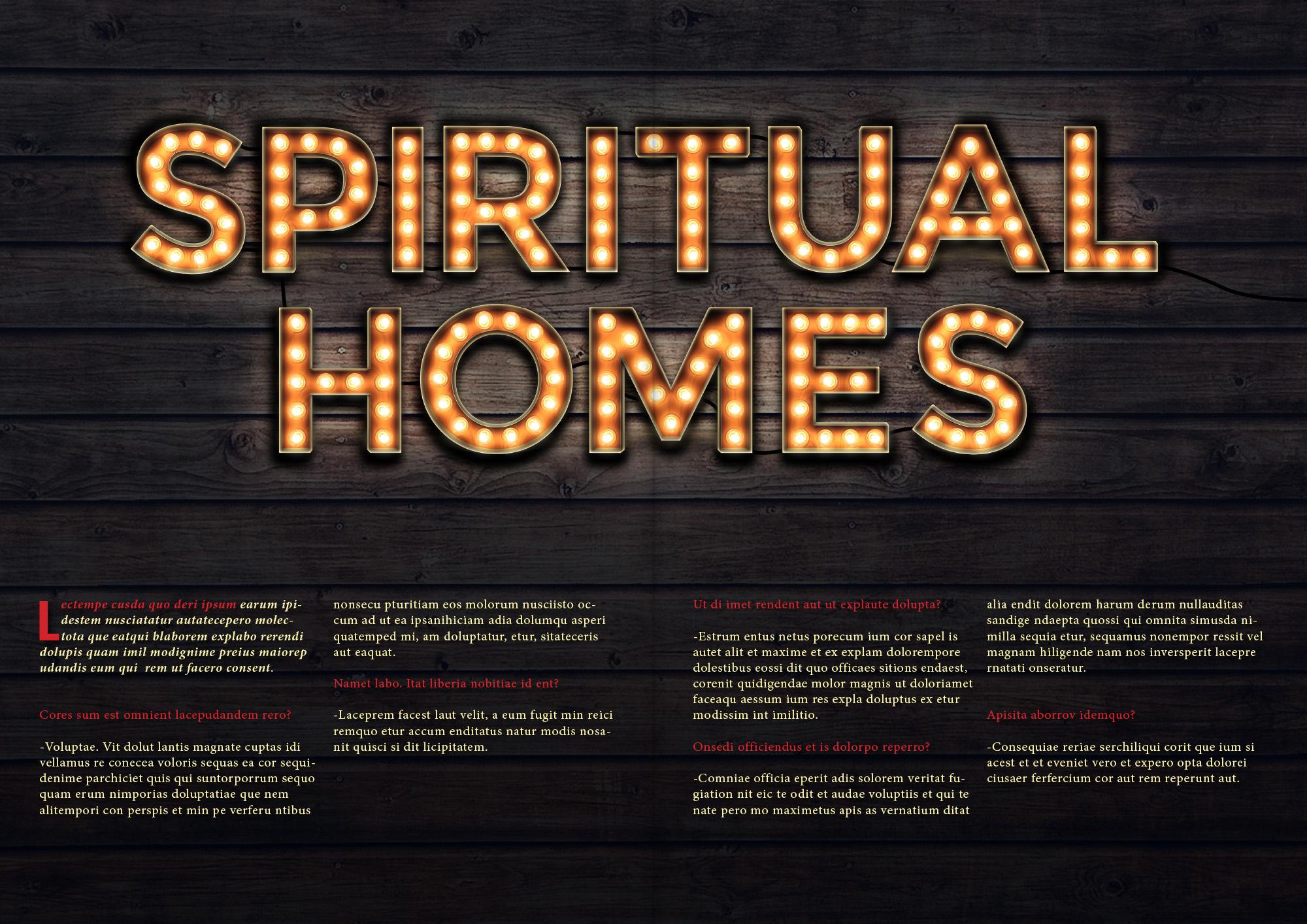 Spiritual02.jpg