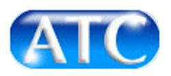 ATC-logo.png