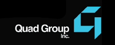quad-group-inc-logo.png