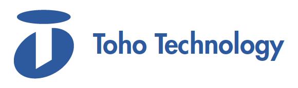Toho-technology-logo.png