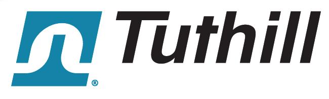 tutill logo.png