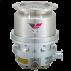 Osaka Vacuum   Turbo Molecular Pumps.