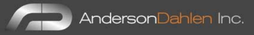 Anderson-Dahlen Web Logo.jpg