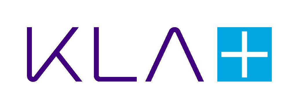 KLA_Logo_TwoColor_IndigoBlue.png