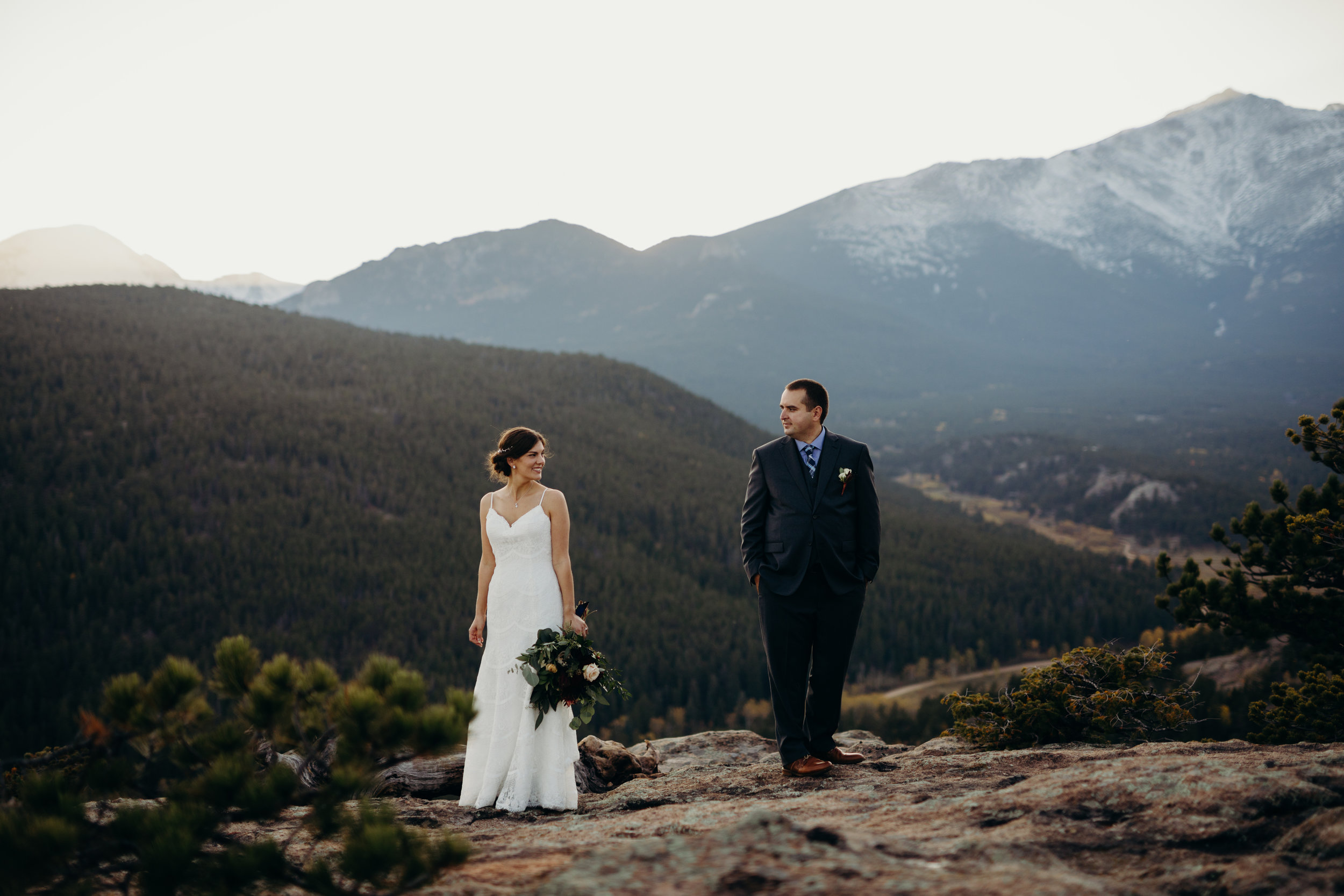 rockymountainelopement.jpg