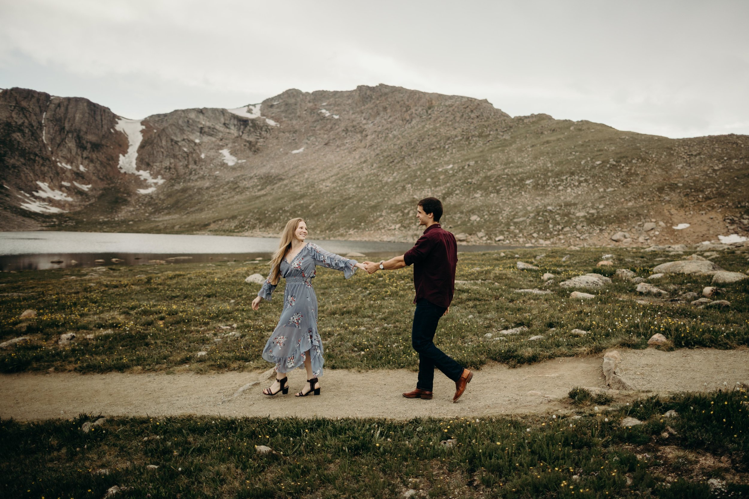 adventurecoloradoengagement-3.jpg