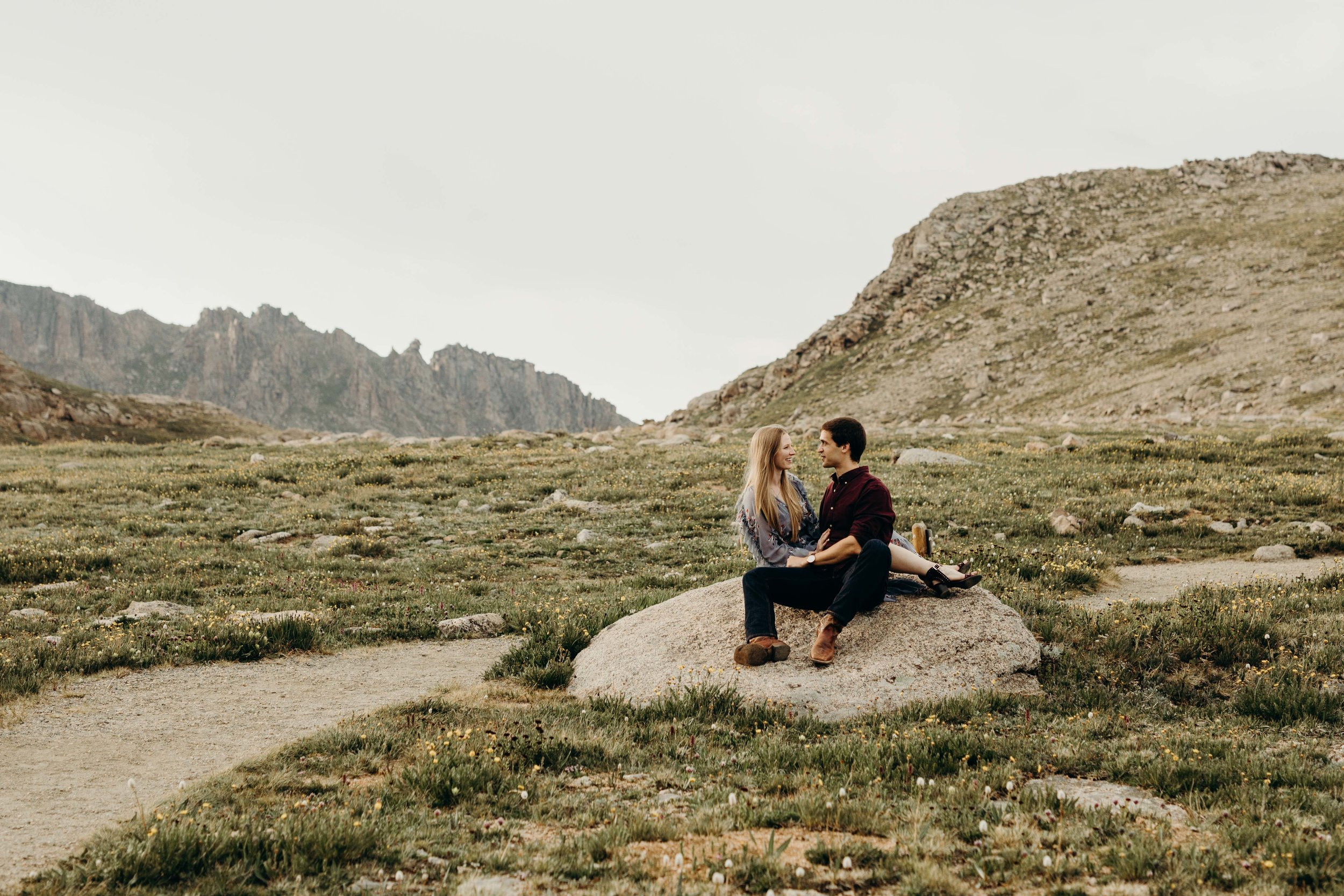 adventurecoloradoengagement-6.jpg