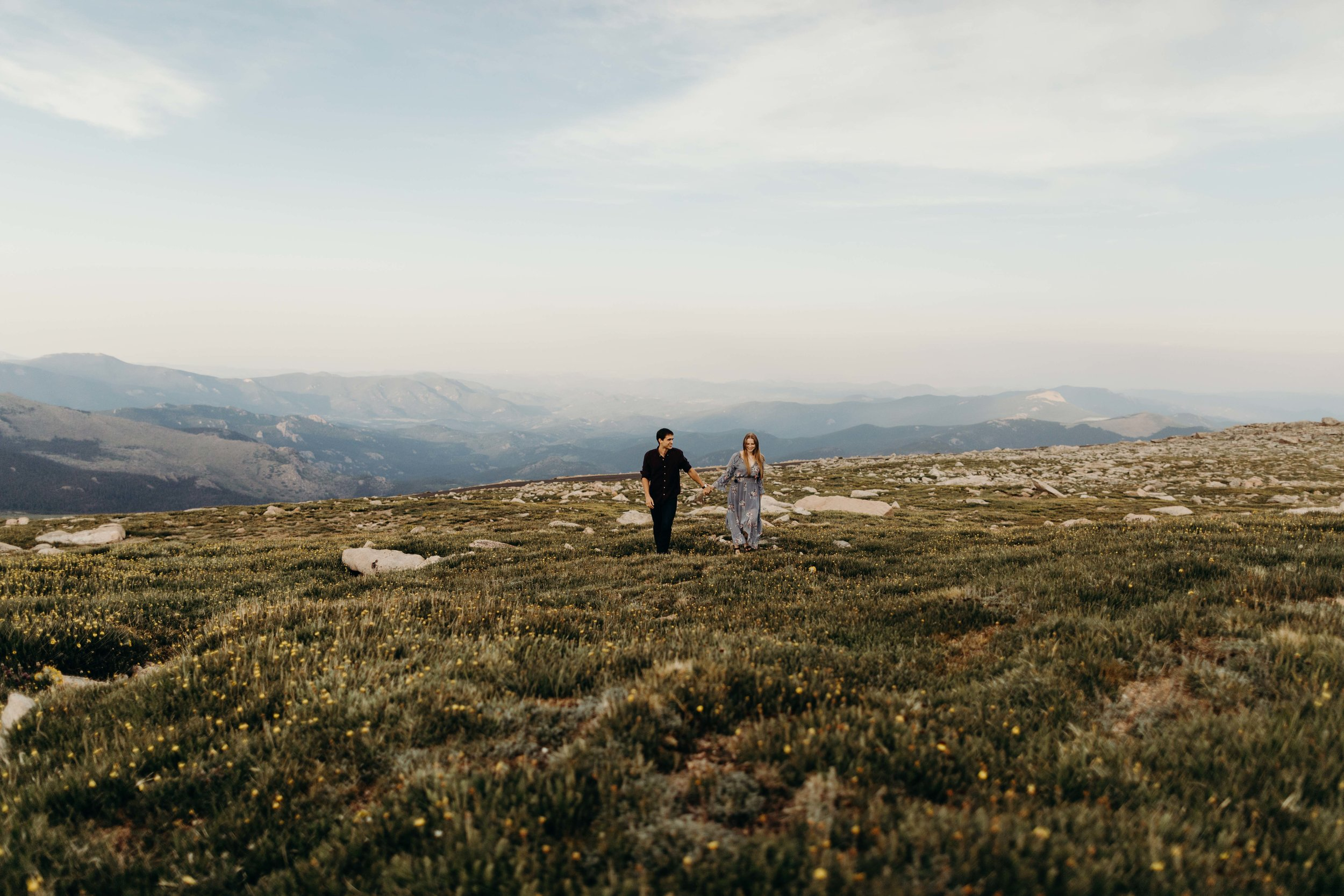 adventurecoloradoengagement-8.jpg