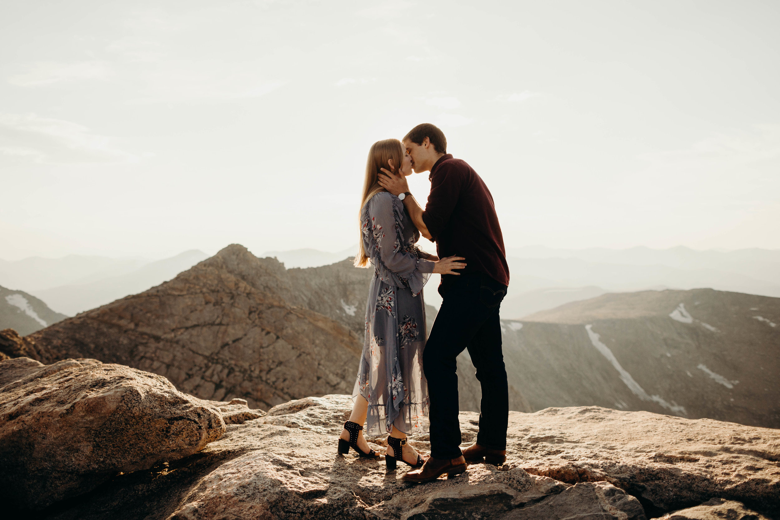 adventurecoloradoengagement-9.jpg
