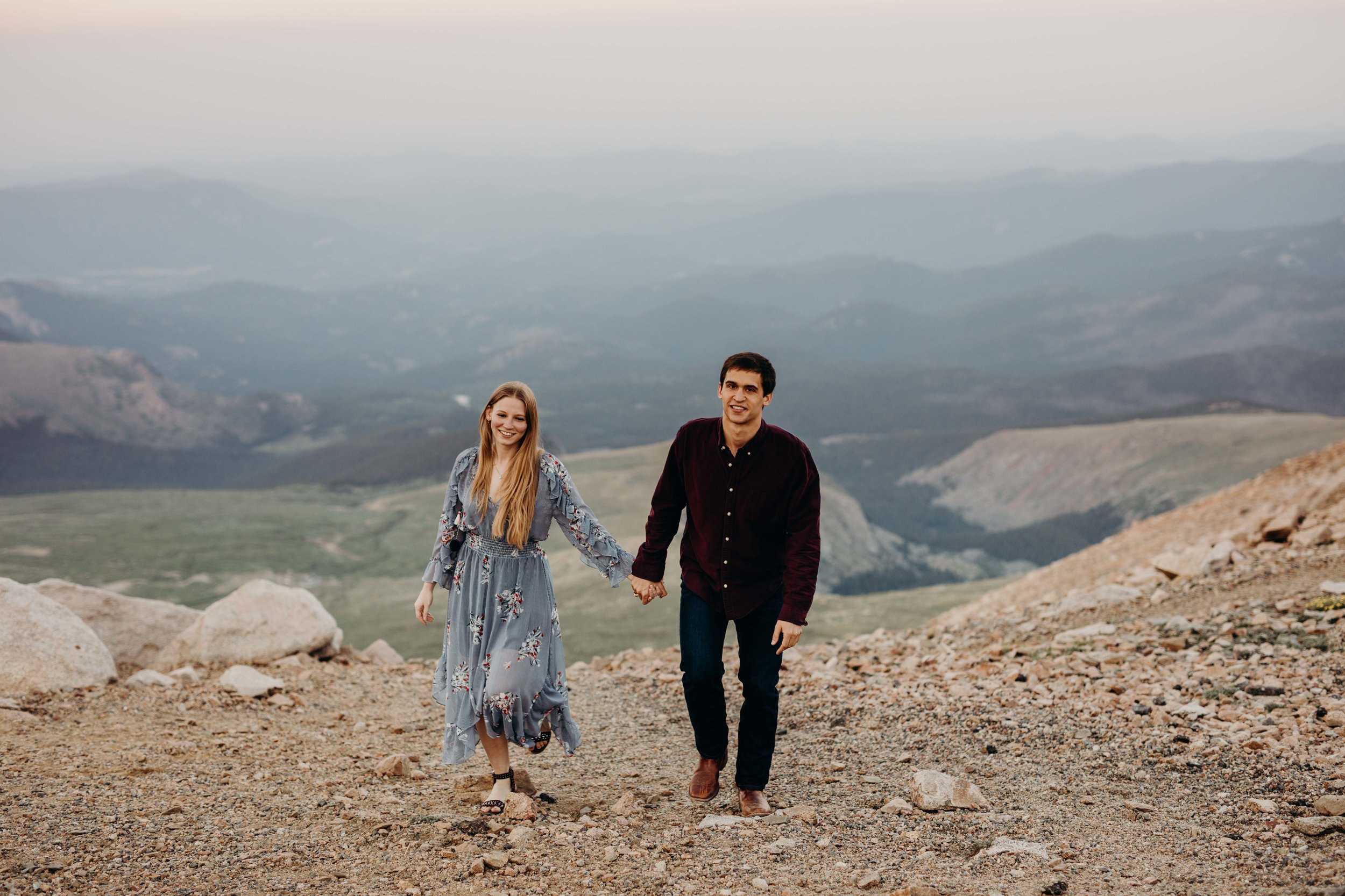 adventurecoloradoengagement-23.jpg