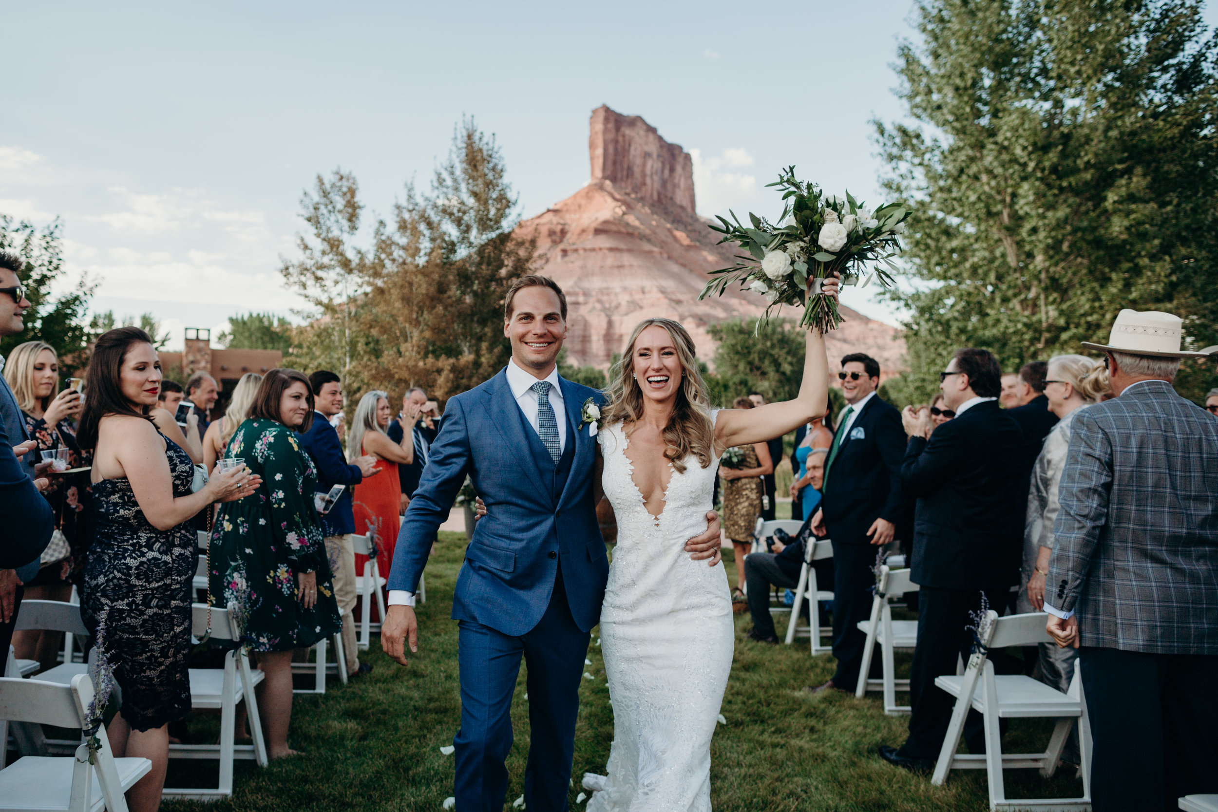 coloradoweddingphotographer.jpg