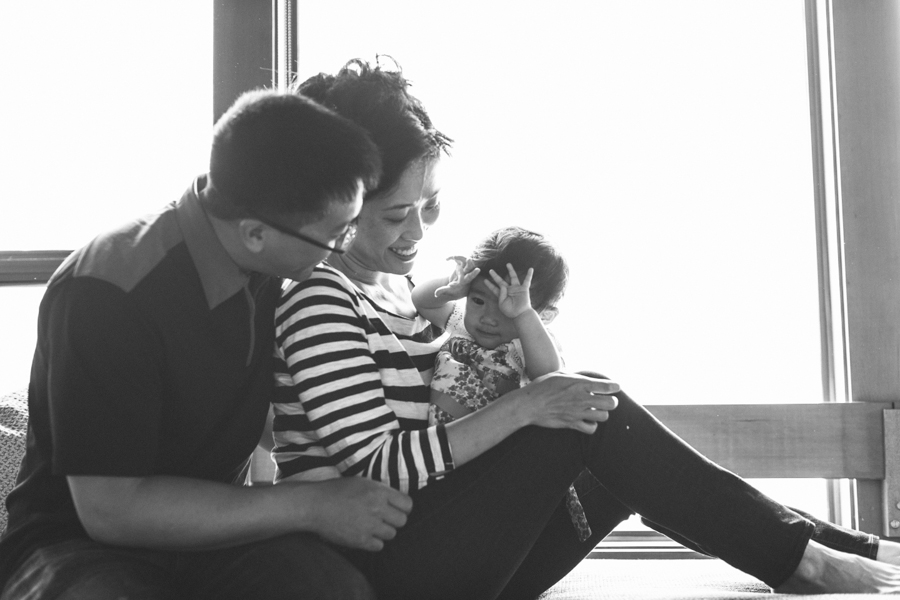 seattle-family-photographer-celebrating-amelia-first-birthday (1 of 13).jpg