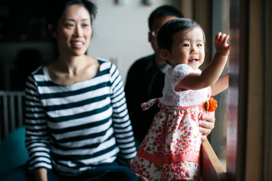 seattle-family-photographer-celebrating-amelia-first-birthday (2 of 13).jpg