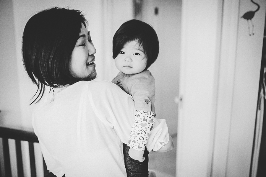 seattle-family-photographer-ila0003.jpg