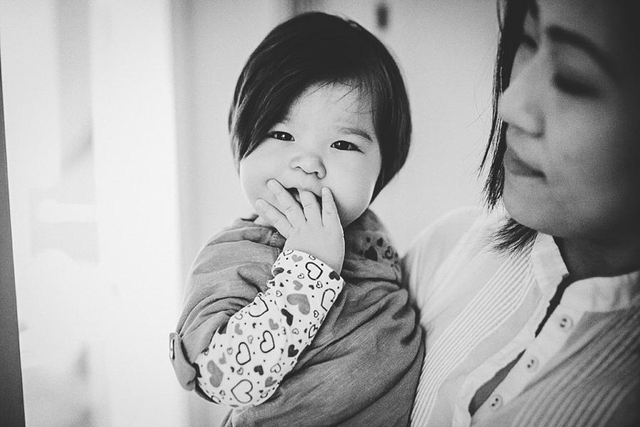 seattle-family-photographer-ila0004.jpg
