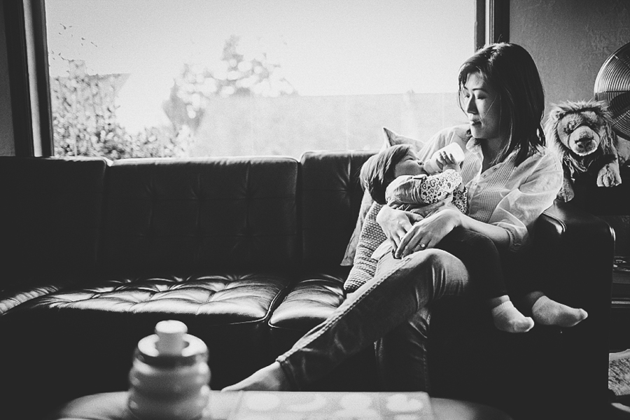seattle-family-photographer-ila0006.jpg