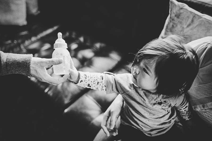 seattle-family-photographer-ila0008.jpg