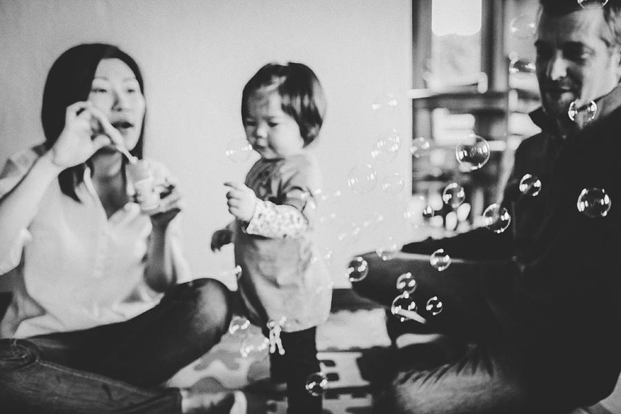 seattle-family-photographer-ila0014.jpg