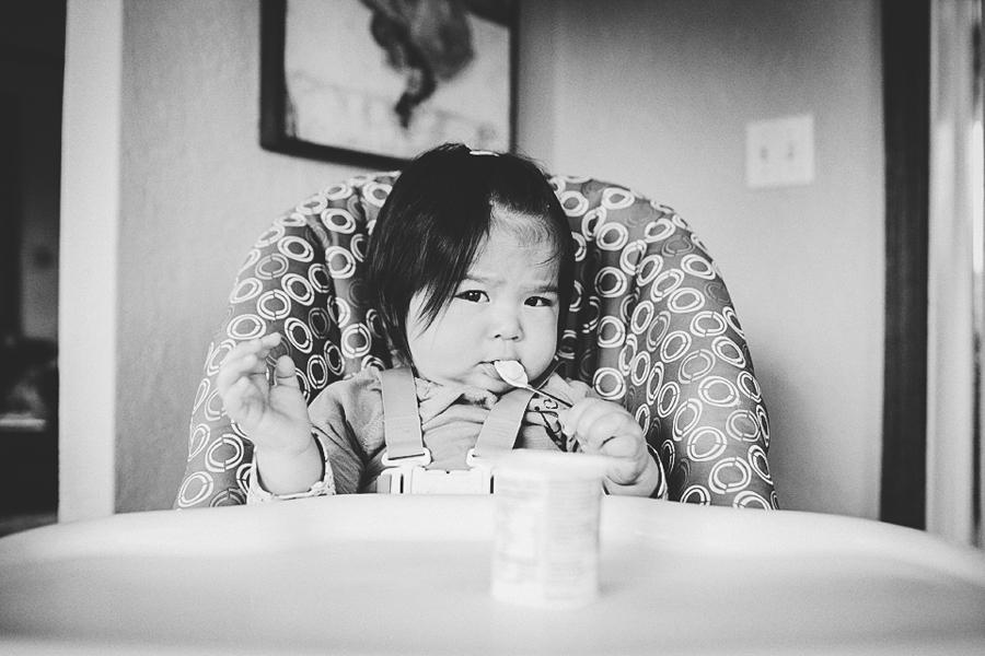 seattle-family-photographer-ila0016.jpg