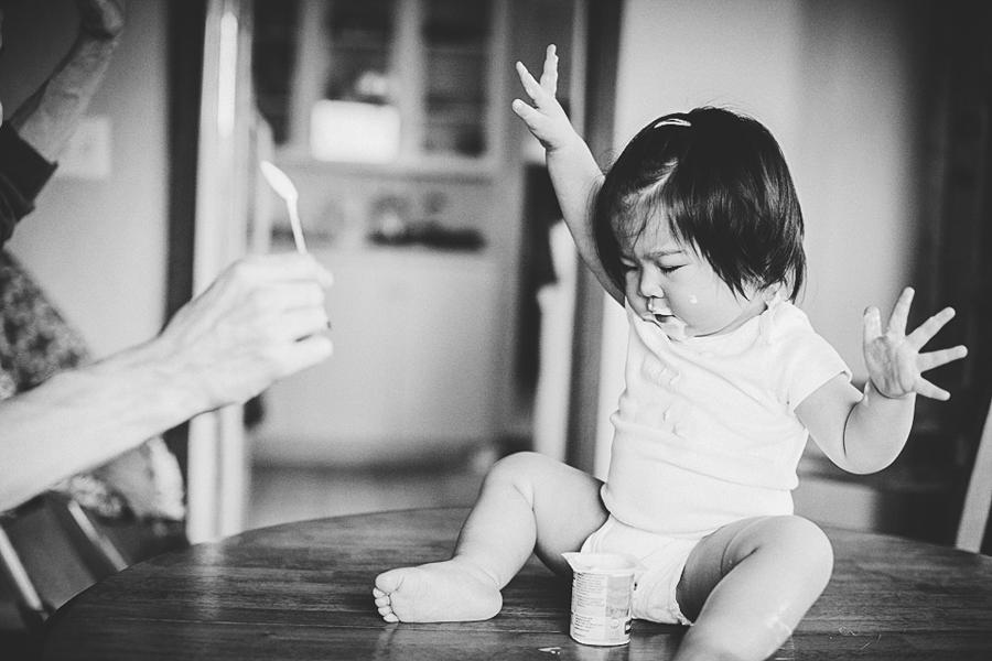 seattle-family-photographer-ila0018.jpg
