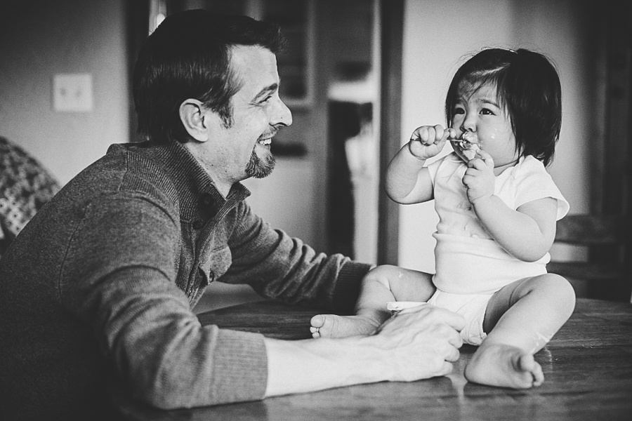 seattle-family-photographer-ila0019.jpg