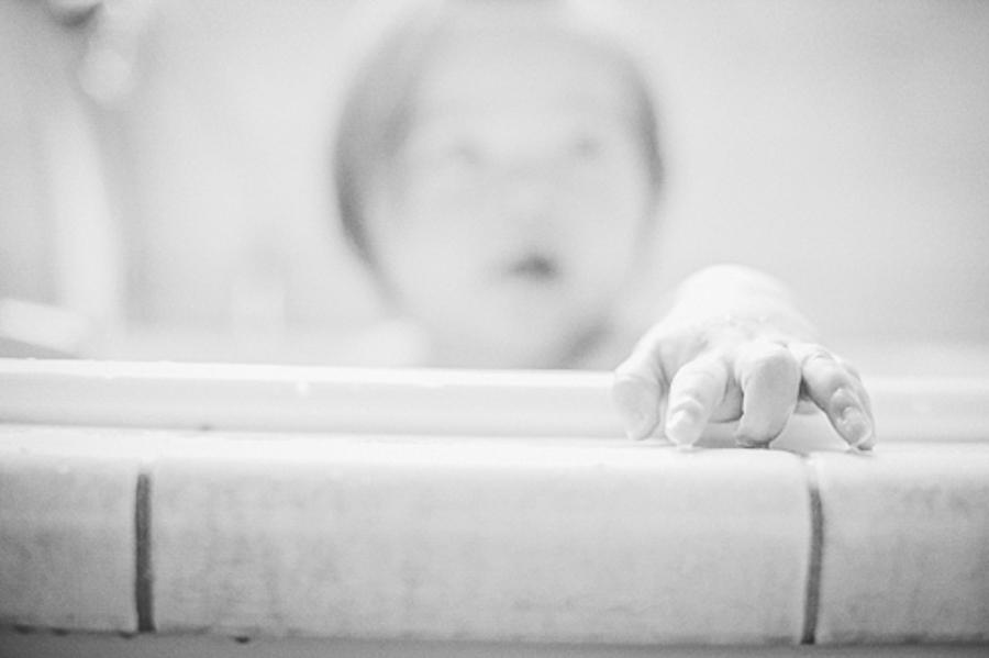 seattle-family-photographer-ila0026.jpg