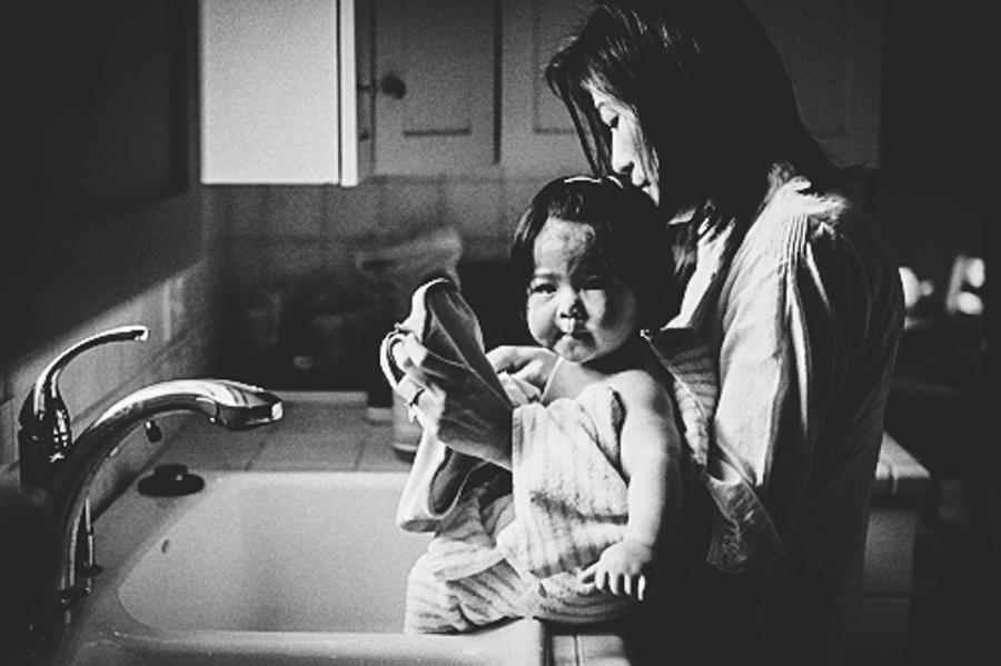 seattle-family-photographer-ila0027.jpg