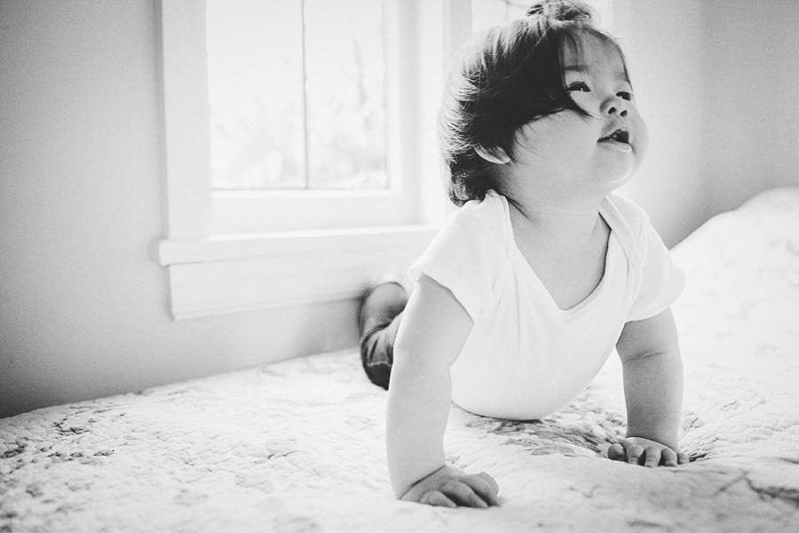 seattle-family-photographer-ila0031.jpg