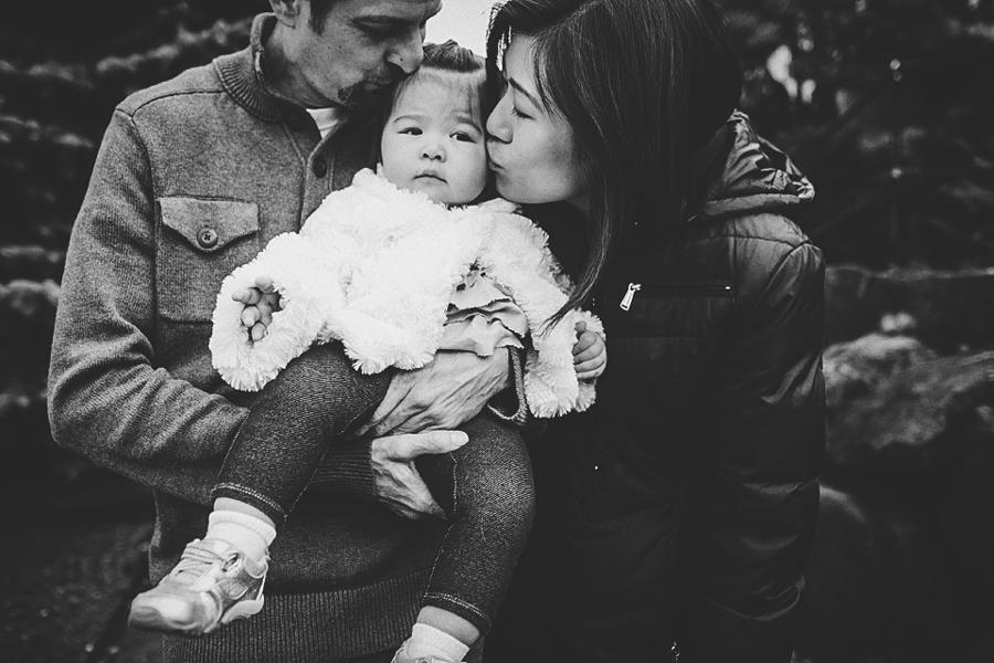 seattle-family-photographer-ila0033.jpg