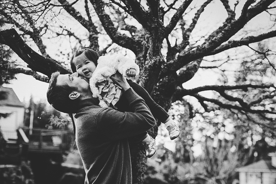 seattle-family-photographer-ila0034.jpg