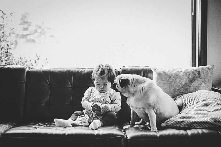 seattle-family-photographer-ila0035.jpg