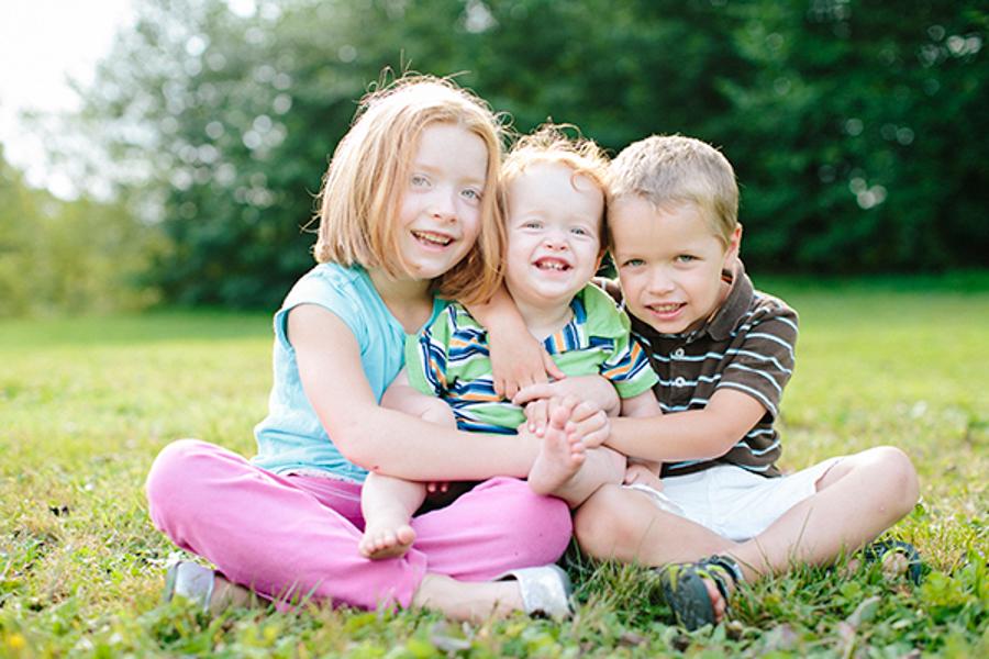 seattle-family-photographer-james0004.jpg