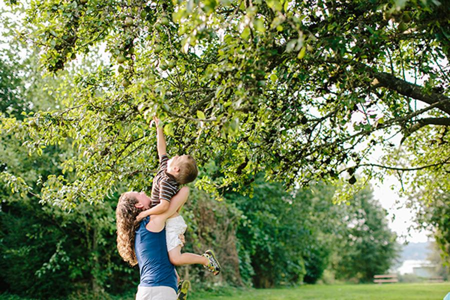 seattle-family-photographer-james0003.jpg
