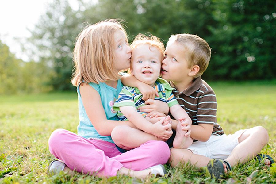seattle-family-photographer-james0005.jpg