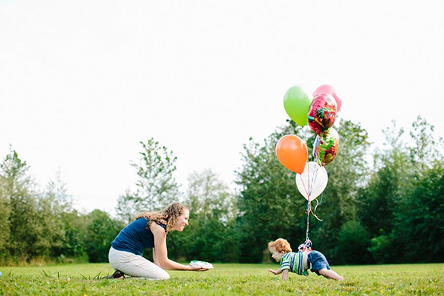 seattle-family-photographer-james0009.jpg