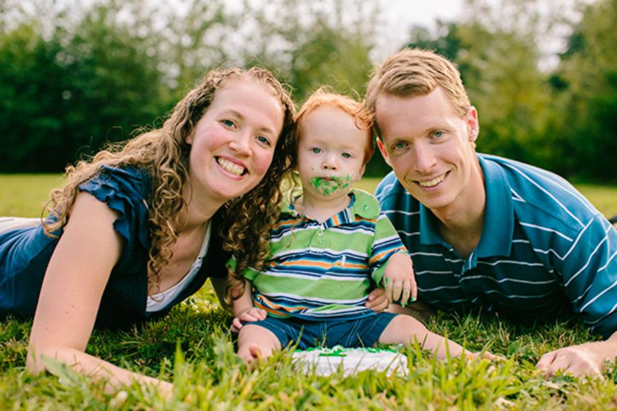 seattle-family-photographer-james0016.jpg