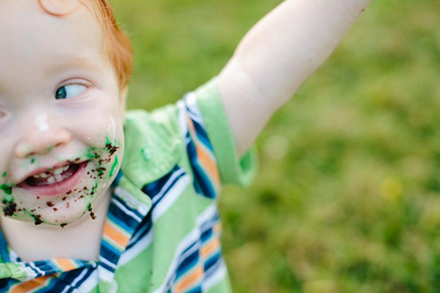 seattle-family-photographer-james0020.jpg