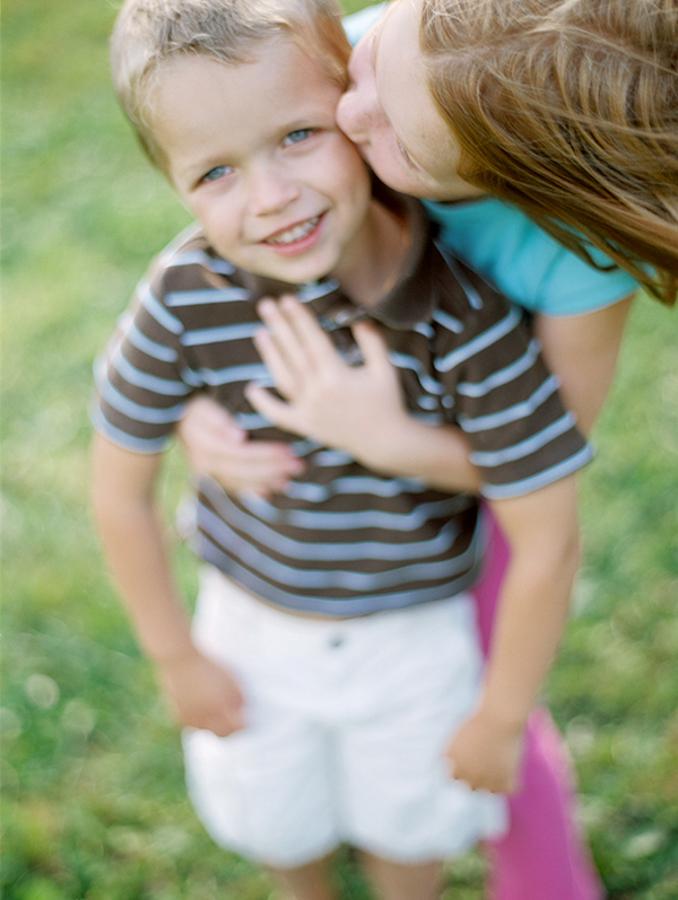seattle-family-photographer-james0021.jpg