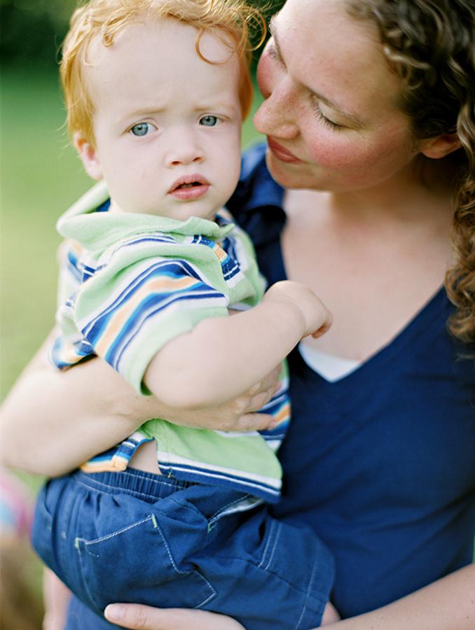 seattle-family-photographer-james0023.jpg