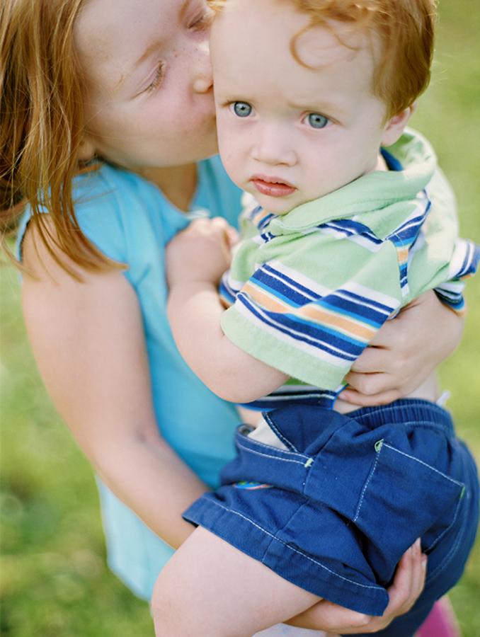 seattle-family-photographer-james0022.jpg