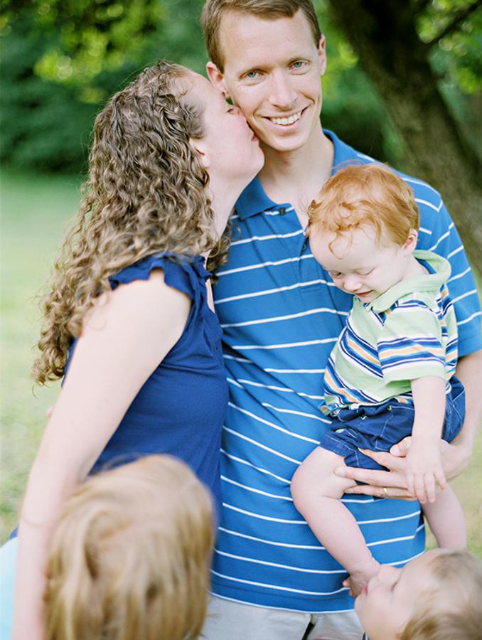 seattle-family-photographer-james0026.jpg