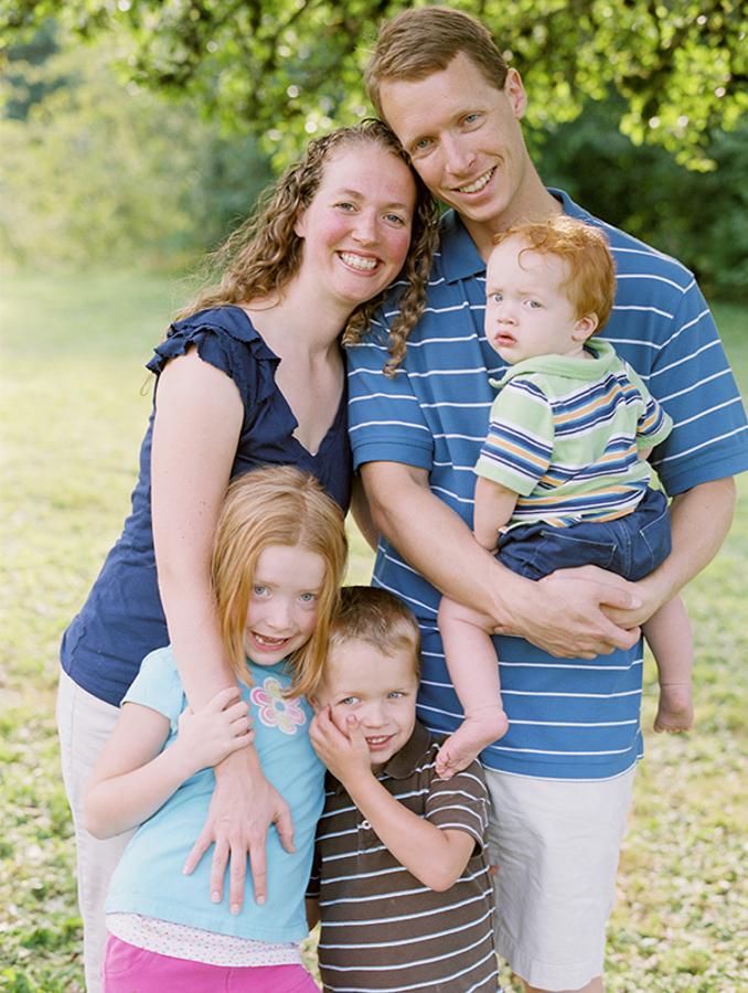 seattle-family-photographer-james0028.jpg