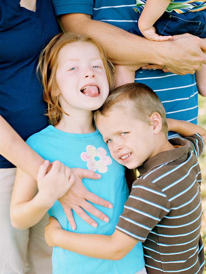 seattle-family-photographer-james0029.jpg