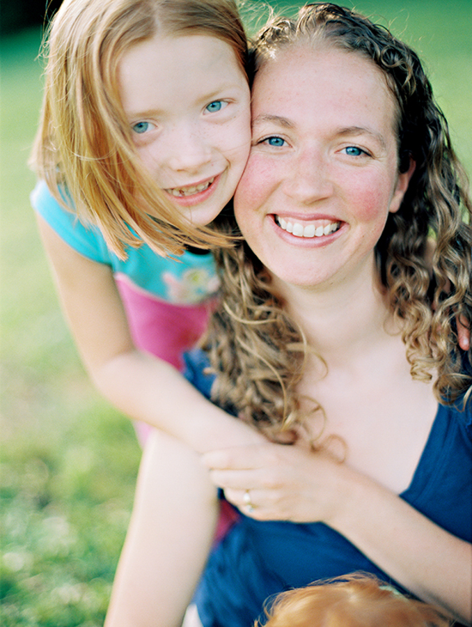 seattle-family-photographer-james0033.jpg
