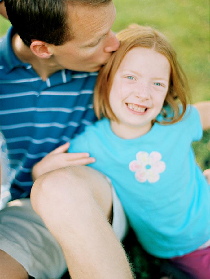 seattle-family-photographer-james0035.jpg