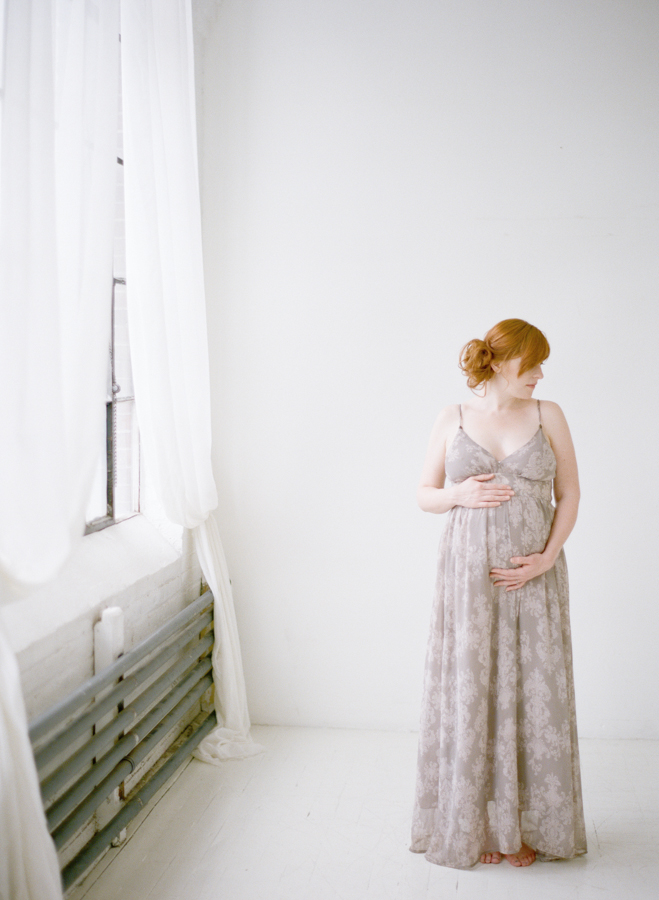 seattle-maternity-photographer-jessica0007.jpg