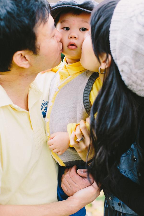 seattle-maternity-photographer-joshuasung0001.jpg