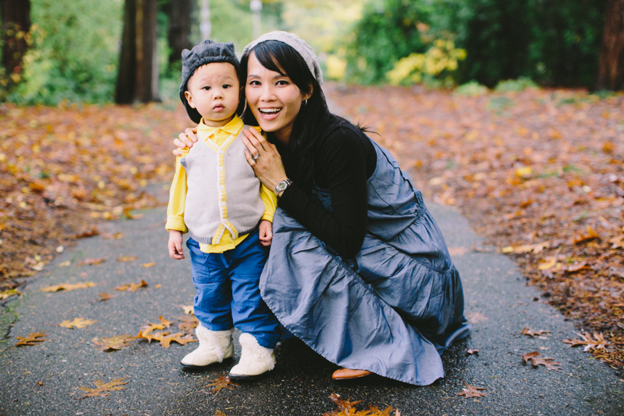 seattle-maternity-photographer-joshuasung0002.jpg